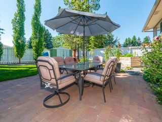 Photo 26: 307 Silver Springs Rise NW in Calgary: Silver Springs Detached for sale : MLS®# A1025605
