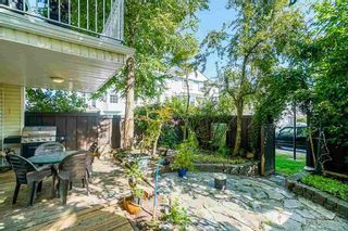 Photo 21: 1 13958 72 Avenue in Surrey: East Newton Townhouse for sale : MLS®# R2558100