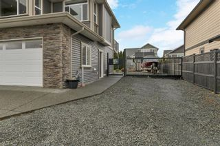 Photo 19: 3766 Valhalla Dr in : CR Willow Point House for sale (Campbell River)  : MLS®# 861735