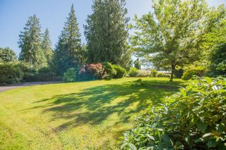 """Photo 20: 12621 ANSELL Street in Maple Ridge: Websters Corners House for sale in """"ACADEMY PARK"""" : MLS®# R2289429"""
