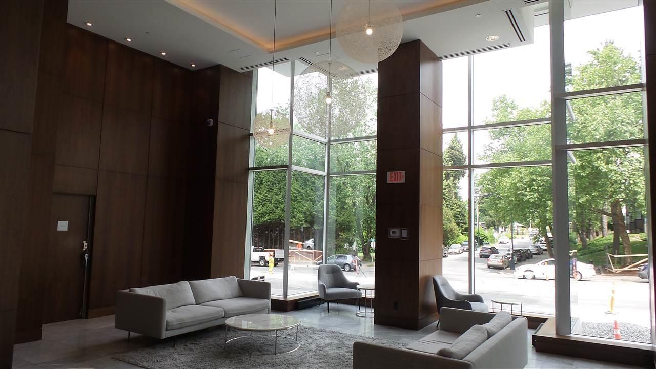 Main Photo: 2102 13750 100 AVENUE in Surrey: Whalley Condo for sale (North Surrey)  : MLS®# R2550611