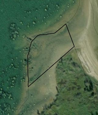 Photo 20: Lot Goat Island in Upper Clements: 400-Annapolis County Vacant Land for sale (Annapolis Valley)  : MLS®# 202109044