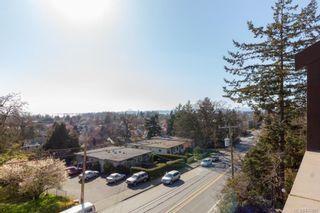 Photo 23: 306 1020 Esquimalt Rd in Esquimalt: Es Old Esquimalt Condo for sale : MLS®# 843807