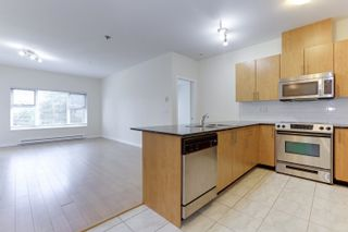 Photo 8: 306 2488 KELLY Avenue in Port Coquitlam: Central Pt Coquitlam Condo for sale : MLS®# R2612296