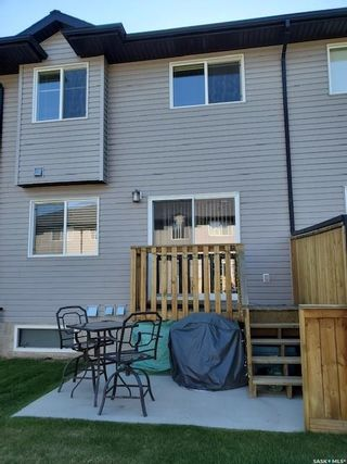 Photo 27: 118 901 4th Street South in Martensville: Residential for sale : MLS®# SK856519
