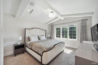 Photo 24: 5487 BUCKINGHAM Avenue in Burnaby: Deer Lake House for sale (Burnaby South)  : MLS®# R2609703
