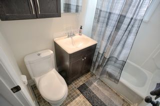 Photo 13: 1096 Jessie Avenue in Winnipeg: Crescentwood Single Family Detached for sale (1Bw)  : MLS®# 1706797