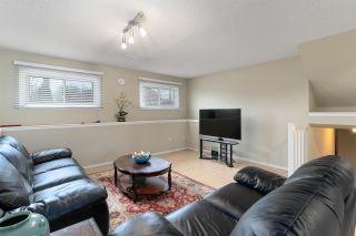 Photo 23: 6108 40 Avenue in Edmonton: Zone 29 House for sale : MLS®# E4243028
