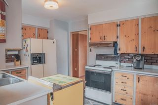 Photo 20: 581 Poplar St in : Na Brechin Hill House for sale (Nanaimo)  : MLS®# 869845