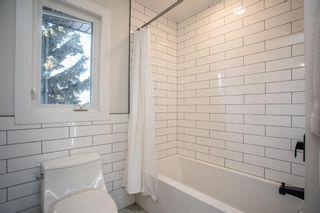 Photo 35: 6 W Meeres Close in Red Deer: Morrisroe Residential for sale : MLS®# A1089772