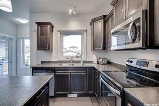 Photo 9: 107 Maningas Bend in Saskatoon: Evergreen Residential for sale : MLS®# SK852195