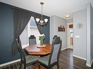 Photo 6: 1188 KINGS HEIGHTS Road SE: Airdrie House for sale : MLS®# C4125502