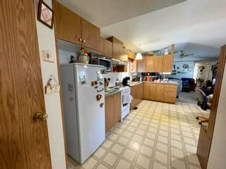 Photo 12: 60 Grandivew Heights: Rural Wetaskiwin County Manufactured Home for sale : MLS®# E4262994