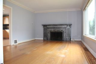 Photo 2:  in Vancouver: South Granville House for rent (Vancouver West)  : MLS®# AR020