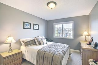 Photo 22: 159 Sunset View: Cochrane Detached for sale : MLS®# A1114745