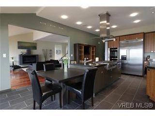 Photo 6: 5039 Cordova Bay Rd in VICTORIA: SE Cordova Bay House for sale (Saanich East)  : MLS®# 565401