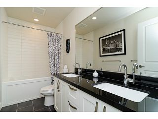 """Photo 12: 17279 0A Avenue in Surrey: Pacific Douglas House for sale in """"SUMMERFIELD"""" (South Surrey White Rock)  : MLS®# F1430359"""