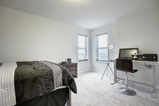 Photo 16: 12 Kincora Street NW in Calgary: Kincora Detached for sale : MLS®# A1071935