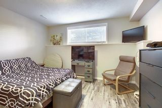 Photo 32: 132 55 Fairways Drive NW: Airdrie Semi Detached for sale : MLS®# A1056705