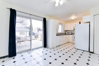 Photo 6: 209 Adsum Drive in Winnipeg: Maples Residential for sale (4H)  : MLS®# 202007222