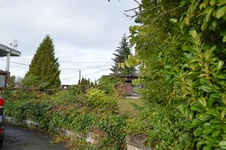 Photo 40: 5010 Cherry Creek Rd in : PA Port Alberni House for sale (Port Alberni)  : MLS®# 858157
