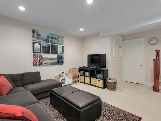Photo 22: 3129 WEST 3RD AVENUE in Vancouver: Kitsilano 1/2 Duplex for sale (Vancouver West)  : MLS®# R2546354