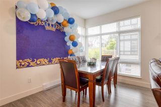 """Photo 11: 25 14057 60A Avenue in Surrey: Sullivan Station Townhouse for sale in """"Summit"""" : MLS®# R2583754"""