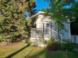 Photo 2: 5703 107 Street in Edmonton: Zone 15 House for sale : MLS®# E4248797