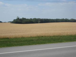 Photo 9: SE 20 30 1 W5 Highway 2A: Carstairs Residential Land for sale : MLS®# A1067588