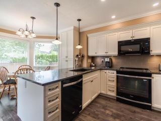 """Photo 10: 3394 198A Street in Langley: Brookswood Langley House for sale in """"Meadowbrook"""" : MLS®# R2586266"""