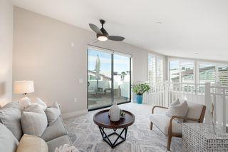 Photo 21: Condo for sale : 3 bedrooms : 8383 Distinctive Drive in San Diego