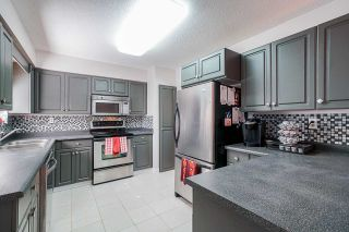 """Photo 6: 4072 202A Street in Langley: Brookswood Langley House for sale in """"Brookswood"""" : MLS®# R2379406"""