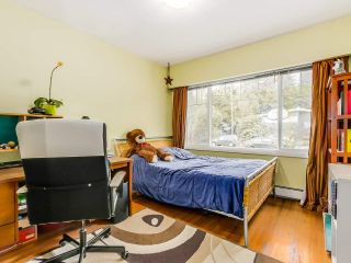 Photo 13: 569 W WINDSOR ROAD in North Vancouver: Upper Lonsdale House for sale : MLS®# R2025355
