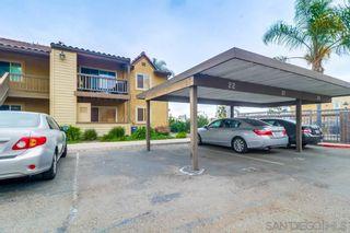 Photo 31: IMPERIAL BEACH Condo for sale : 2 bedrooms : 1905 Avenida del Mexico #156 in San Diego