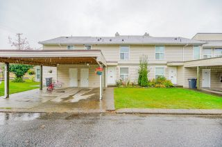 Photo 6: 99 3030 TRETHEWEY Street in Abbotsford: Central Abbotsford Townhouse for sale : MLS®# R2618053