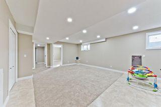 Photo 26: 984 Taradale Drive NE in Calgary: Taradale Detached for sale : MLS®# A1124450