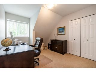 """Photo 27: 20465 97A Avenue in Langley: Walnut Grove House for sale in """"Derby Hills - Walnut Grove"""" : MLS®# R2576195"""