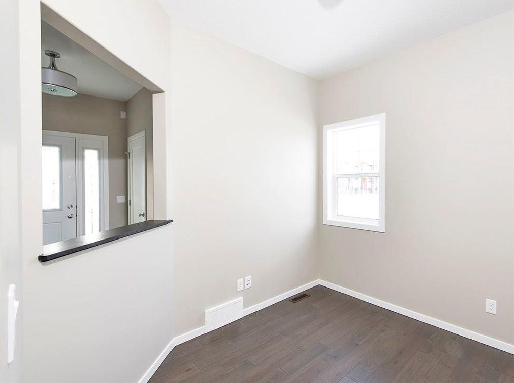 Photo 4: Photos: 2202 Bayside Circle: Airdrie House for sale : MLS®# C4145473