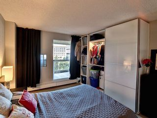 Photo 14: 809 221 6 Avenue SE in Calgary: Downtown Commercial Core Apartment for sale : MLS®# A1125192