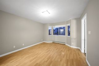 Photo 14: 1718 E 62ND Avenue in Vancouver: Fraserview VE House for sale (Vancouver East)  : MLS®# R2559513