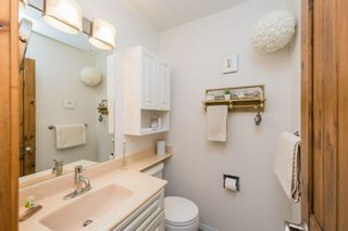 Photo 22: 1731 54 Street in Edmonton: Zone 29 House for sale : MLS®# E4253795
