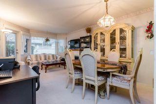 "Photo 5: 102 13959 16 Avenue in Surrey: Sunnyside Park Surrey Condo for sale in ""White Rock Village - Wiltshire House"" (South Surrey White Rock)  : MLS®# R2147900"