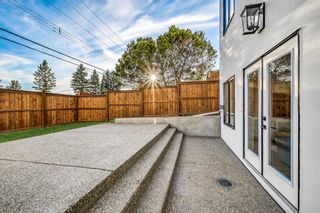 Photo 50: 85 Capri Avenue NW in Calgary: Collingwood Detached for sale : MLS®# A1142193