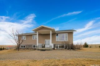 Photo 5: East of Airport Acreage (39.96 acres) in Swift Current: Residential for sale (Swift Current Rm No. 137)  : MLS®# SK850657