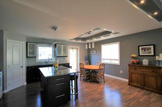 Photo 13: 698 Papillon Drive in St Adolphe: R07 Residential for sale : MLS®# 202109451
