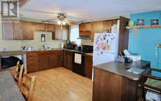 Photo 4: 138, 133 Jarvis Street in Hinton: House for sale : MLS®# A1112954