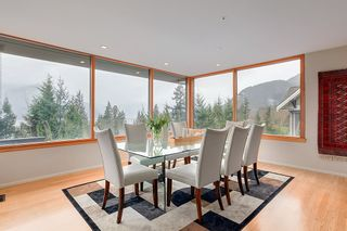 """Photo 6: 235 FURRY CREEK Drive in West Vancouver: Furry Creek House for sale in """"FURRY CREEK BENCHLANDS"""" : MLS®# R2034793"""