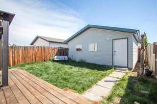 Photo 23: 24 Covepark Road NE in Calgary: Coventry Hills Detached for sale : MLS®# A1109652