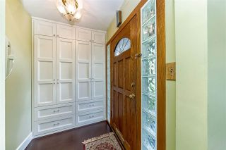 Photo 4: 3172 W 24TH Avenue in Vancouver: Dunbar House for sale (Vancouver West)  : MLS®# R2587426
