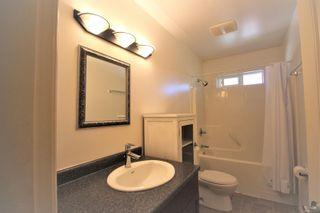 Photo 8: 580 Niagara St in : Vi James Bay Quadruplex for sale (Victoria)  : MLS®# 854236